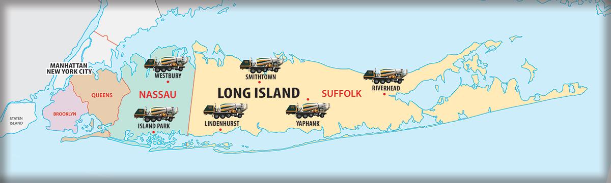 Us Representatives Ny Long Island