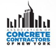 assoc-concrete-contractor-of-ny