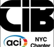 cib-aci-nyc-chapter