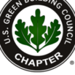 xus-green-building-council-182x160.png.pagespeed.ic.Gc27e32xfQ