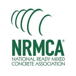 National Ready Mix Association